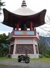 200813_022
