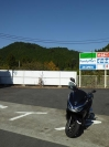 201029_001
